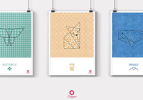 Origam-e_Home
