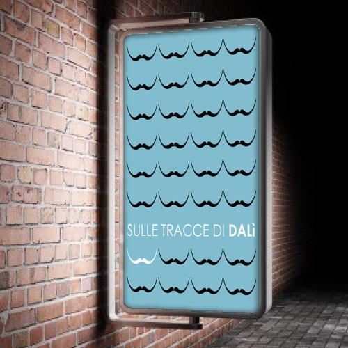 Sulle_Tracce_Di_Home