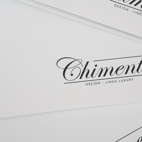 Chimento_Home