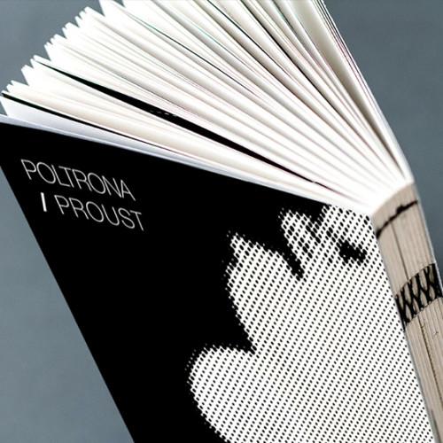 Impaginazione Book_Copertina