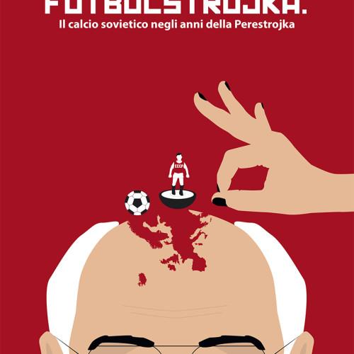 Futbolstrojka_Book
