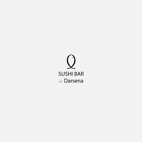 Sushi_Logo_2_Orizz