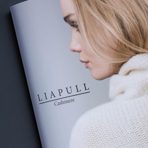 Liapull-detail