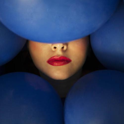 Body-balloons-1